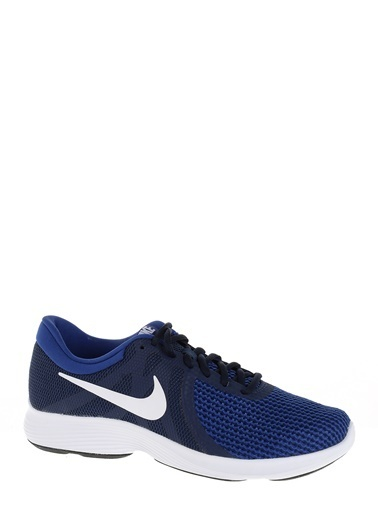 Nike Revolution 4 Mavi